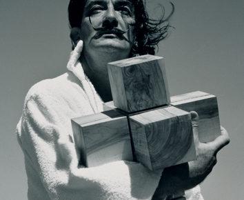 Dalí Experience