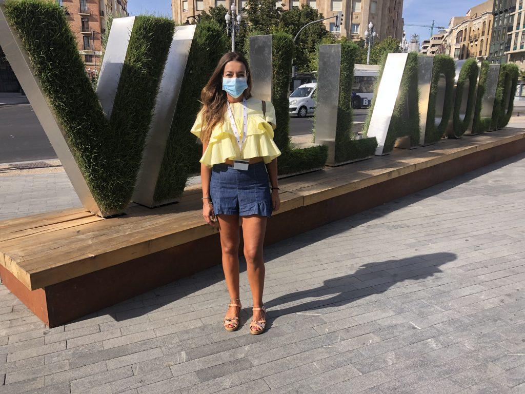 Beatriz_Herrera_Valladolid_guía_oficial