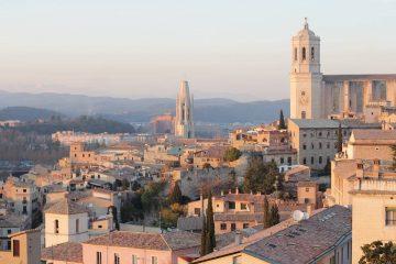 Rosa_Duran_Girona_Tour