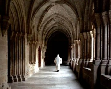 Tarragona region guided tour