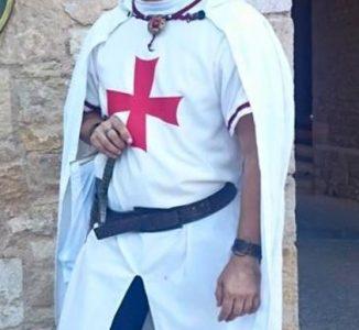 Visita guiada Templera a Tortosa
